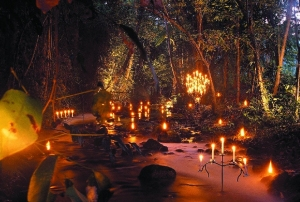 gypsy-candle-lit-path