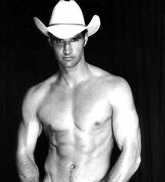 sexy20cowboy